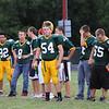 Varsity Football -  Clarke 2012 215