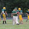 Varsity Football -  Clarke 2012 214