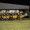 Varsity Football - DCG 2012  009