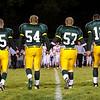 Varsity Football - DCG 2012  014