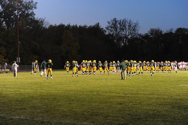 Varsity Football - DCG 2012  002