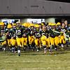 Varsity Football - DCG 2012  011