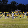 Varsity Football - DCG 2012  004