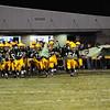 Varsity Football - DCG 2012  008