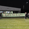 Varsity Football - DCG 2012  007
