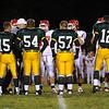 Varsity Football - DCG 2012  017