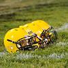 Varsity Football - DCG 2012  018