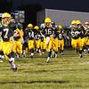 Varsity Football -  Grinnell 2012 018