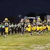 Varsity Football -  Grinnell 2012 017