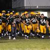 Varsity Football -  Grinnell 2012 012