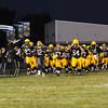 Varsity Football -  Grinnell 2012 015
