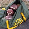 Varsity Football -  Grinnell 2012 004