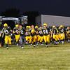 Varsity Football -  Grinnell 2012 016