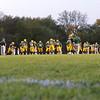 Varsity Football -  Grinnell 2012 007