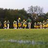Varsity Football -  Grinnell 2012 010