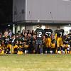 Varsity Football -  Grinnell 2012 013