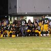 Varsity Football -  Grinnell 2012 014