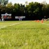 Varsity Football -  Nevada 2012 018