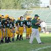 Varsity Football -  Nevada 2012 010