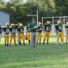 Varsity Football -  Nevada 2012 007