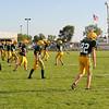 Varsity Football -  Nevada 2012 003