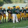Varsity Football -  Nevada 2012 012