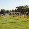 Varsity Football -  Nevada 2012 002