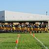 Varsity Football -  Nevada 2012 025