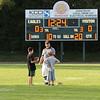 Varsity Football -  Nevada 2012 020