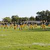 Varsity Football -  Nevada 2012 004