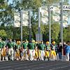 Varsity Football -  Nevada 2012 022