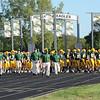 Varsity Football -  Nevada 2012 023