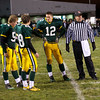 Varsity Football - Perry 2012 002