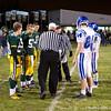 Varsity Football - Perry 2012 003