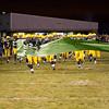 Varsity Football - Perry 2012 027