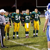 Varsity Football - Perry 2012 005