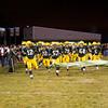 Varsity Football - Perry 2012 030
