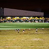 Varsity Football - Perry 2012 025