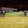Varsity Football - Perry 2012 015