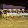 Varsity Football - Perry 2012 029