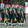 Varsity Football - Ballard 2013 033