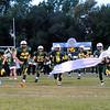 Varsity Football - Ballard 2013 052