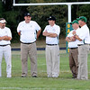 Varsity Football - Ballard 2013 022