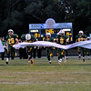 Varsity Football - Ballard 2013 050