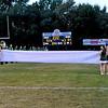 Varsity Football - Ballard 2013 047
