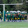 Varsity Football - Ballard 2013 003