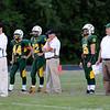 Varsity Football - Ballard 2013 034