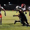 Varsity Football - Ballard 2013 249