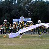 Varsity Football - Ballard 2013 051