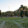 Varsity Football - Ballard 2013 006